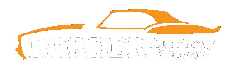 Border Auto Body